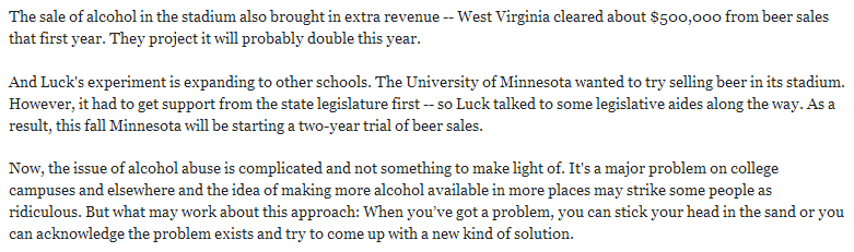 can-selling-beer-help-college-fans-drink-less