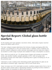global-glass-bottle-markets